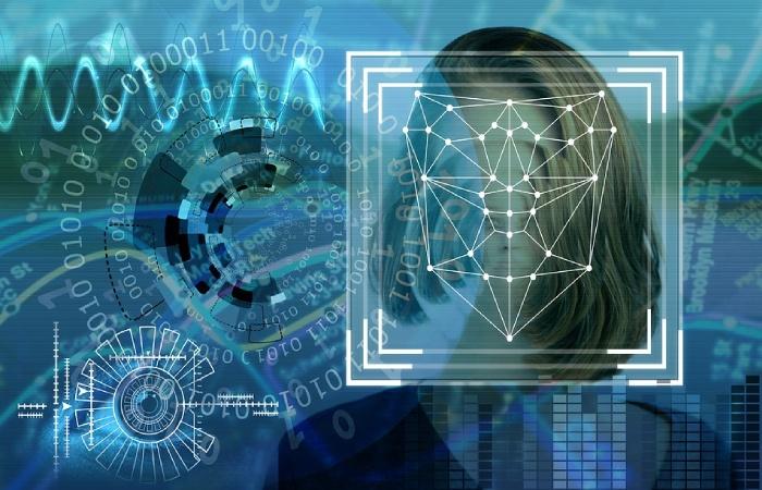 Biometrics Access Methods